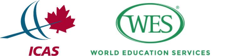 Документы для WES, ICAS США и Канады – Процедура, Цена  - Услуги -